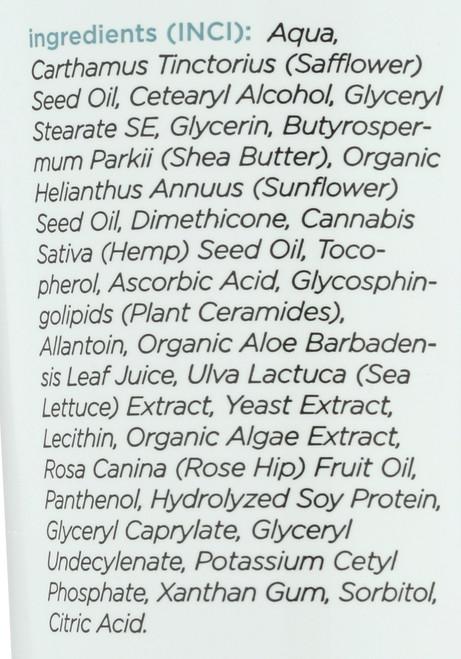 Healthy Skin Lotion Multi-Therapy™ Ceramide  237 Ml 8 Fl oz