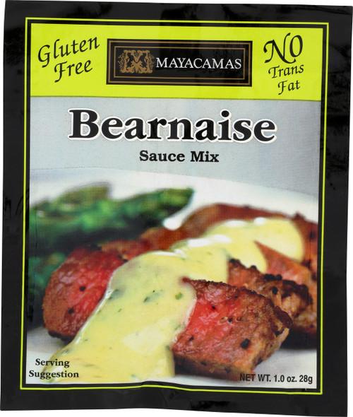 Bearnaise Sauce Mix