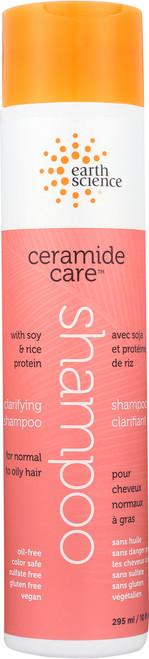 Ceramide Care Shampoo Clarifying