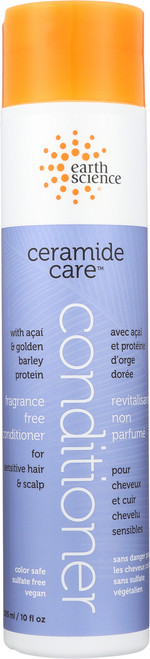 Ceramide Care Conditioner Fragrance Free