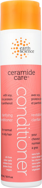 Ceramide Care Conditioner Clarifying