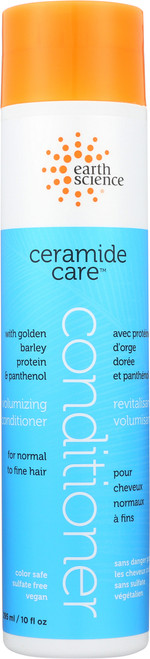 Ceramide Care Conditioner Volumizing