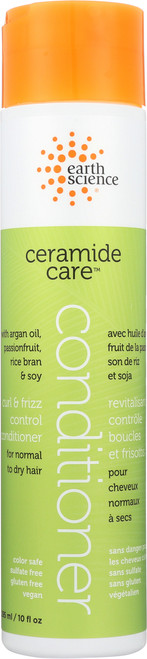 Ceramide Care Conditioner Curl & Frizz Control