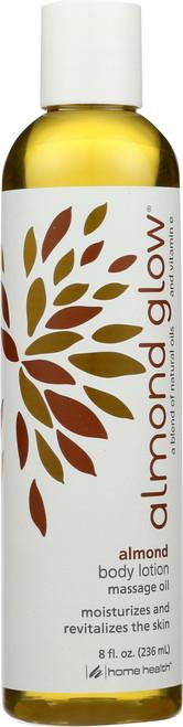 Almond Glow® Body Lotion Almond