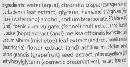 Herbal Magic® Deodorant Jasmine 3 Fl oz 88 Ml