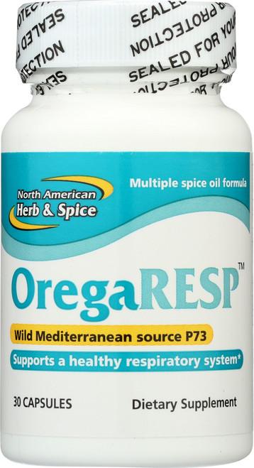 Oregaresp™ Multiple Spice Extract
