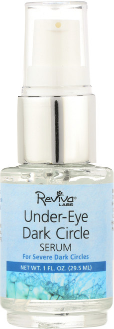 Eye Serum-Under Eye-Dark Circle