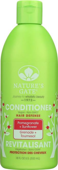 Conditioner Hair Defense Pomegranate + Sunflower