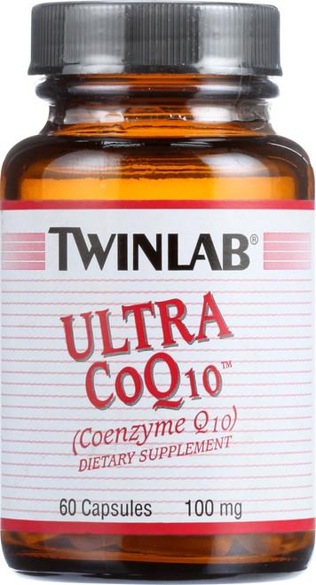 Co-Q-10 Ultra
