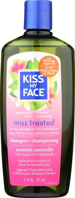 Miss Treated Shampoo Miss Treated