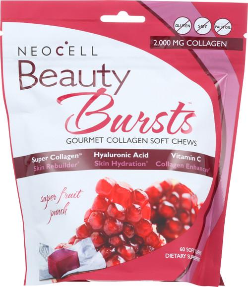 Beauty Bursts Super Fruit Punch