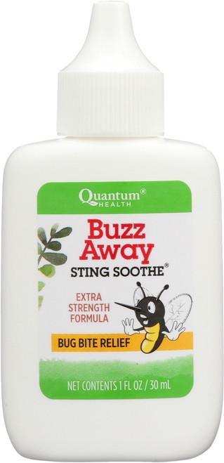 Buzz Away Sting Soothe Cream
