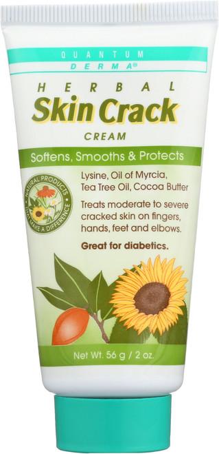 Skin Crack Cream Cream