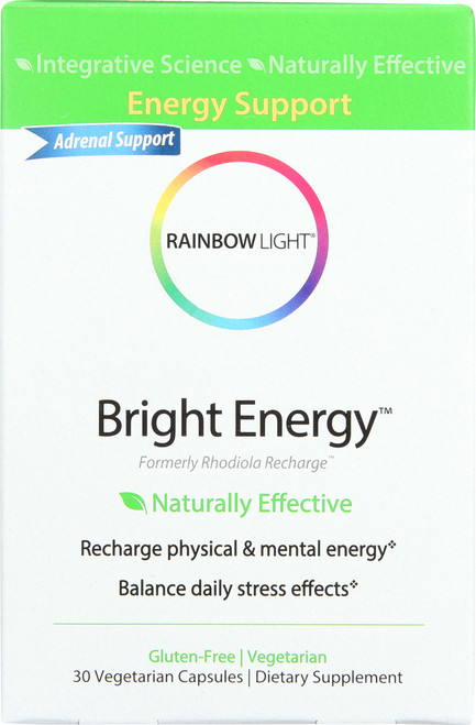 Bright Energy Energy Support