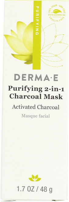 Mask Purifying