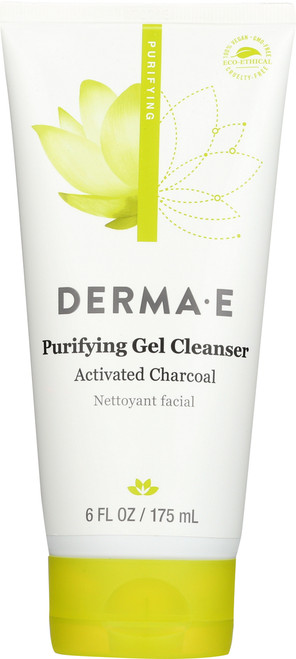 Cleansing Gel Purifying