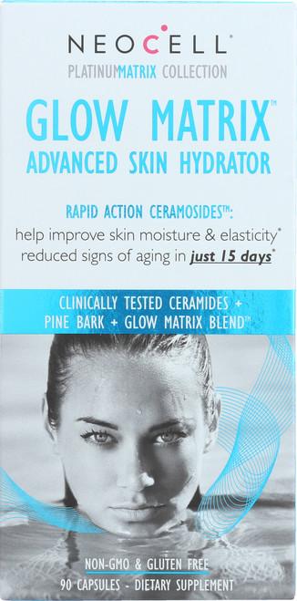 Glow Matrix Advanced Skin Hydrator