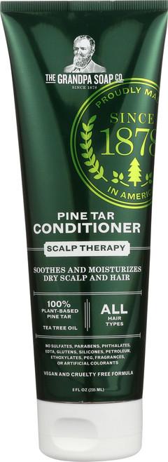 Conditioner Pine Tar