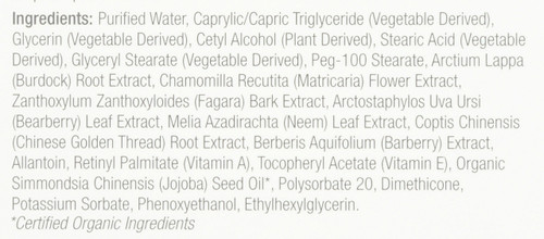 Psorzema® Cream  4oz 113 G