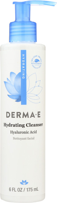 Cleanser Hydrating