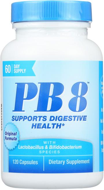 Probiotic Original Formula