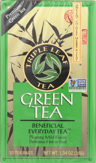 Tea Premium Green