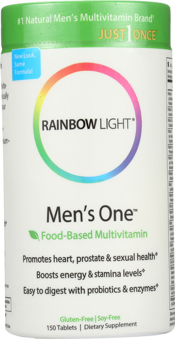 Multivitamin Men'S One™