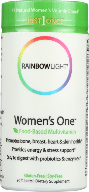 Multivitamin Women'S One™