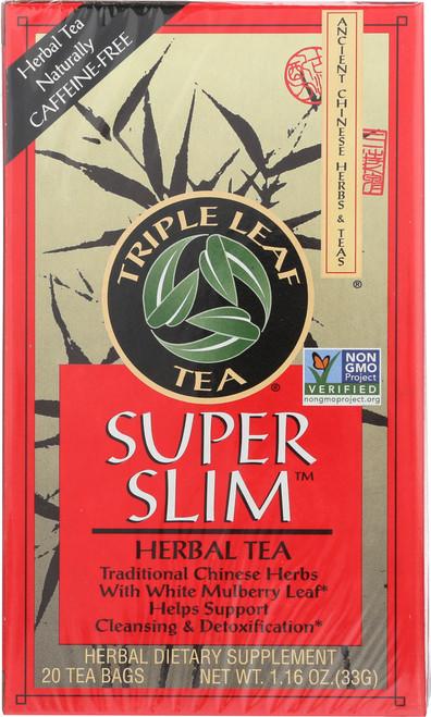 Tea Super Slimming Tea
