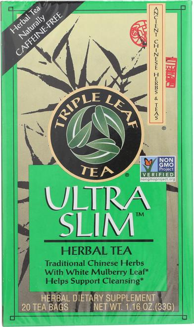 Tea Ultra Slim™