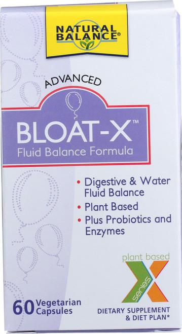 Bloat-X™