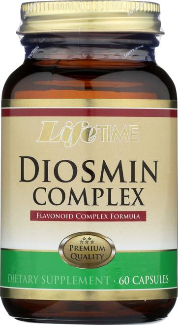 Diosmin Complex 60 Capsules