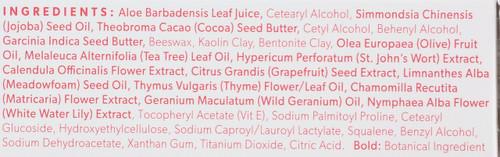 Yeast Assist™ Cream 1oz 28g