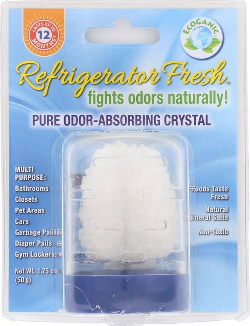 Refrigerator Fresh™ 1.75oz 50g