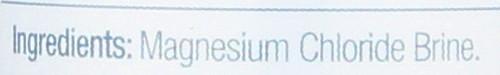 Pure Magnesium Oil 8 Fl oz 237mL