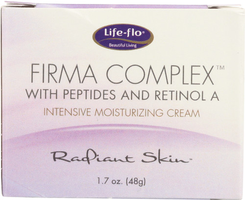 Firma Complex™ With Peptides And Retinol A 1.7oz 48g