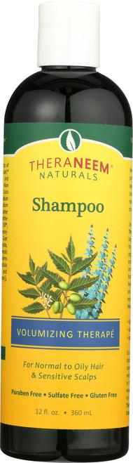 Volumizing Therape Shampoo 12 Fl oz 360mL