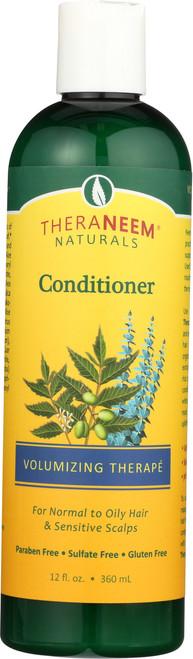 Volumizing Therapé Conditioner 12 Fl oz 360mL