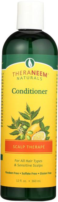Scalp Therapé Conditioner 12 Fl oz 360mL