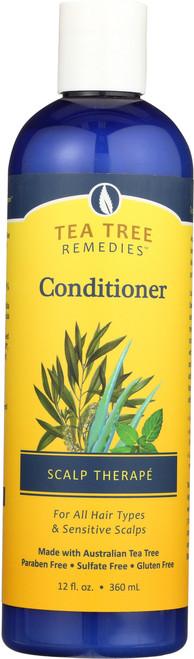 Tea Tree Conditioner 12 Fl oz 360mL