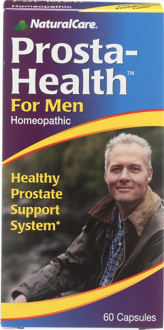 Prosta-Health™ 60 Capsules