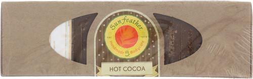 Hot Cocoa Soap 51.6oz 1.463 Kg