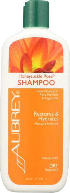 Honeysuckle Rose Shampoo® 325mL 11 Fl oz