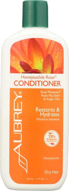 Honeysuckle Rose Conditioner 325mL 11 Fl oz