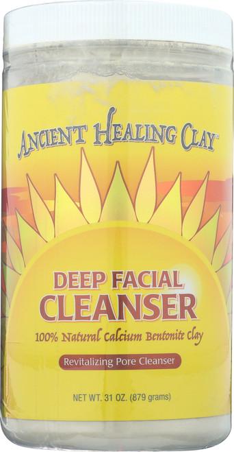Ancient Healing Clay 31oz 879g
