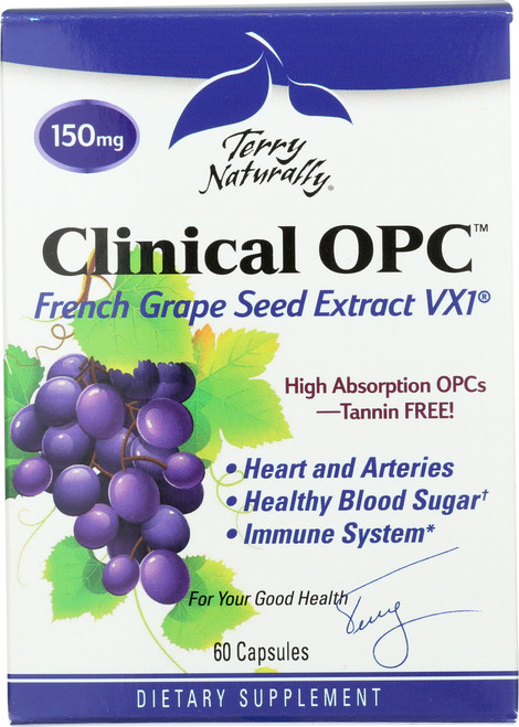 Clinical Opc™ - 150 Mg