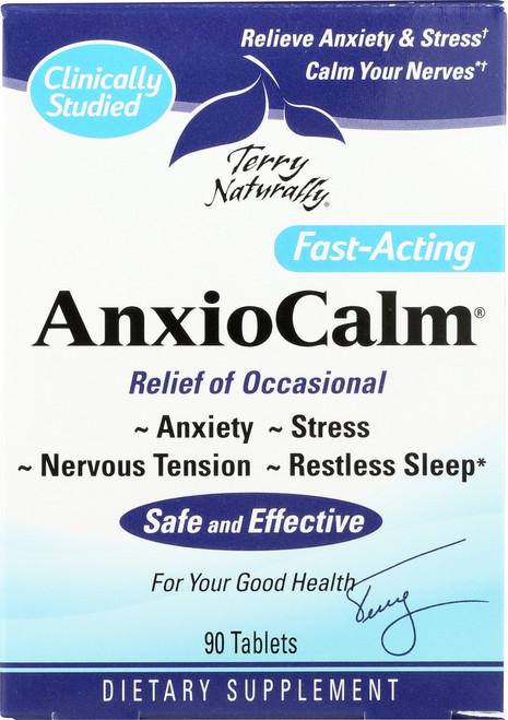 Anxiocalm®