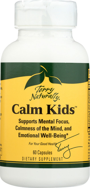 Calm Kids™