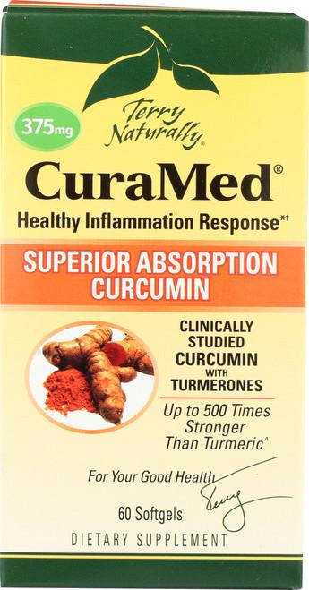 Curamed® 375 Mg