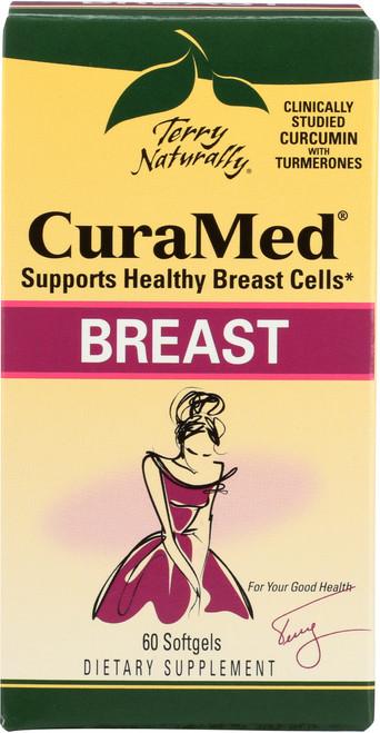 Curamed® Breast